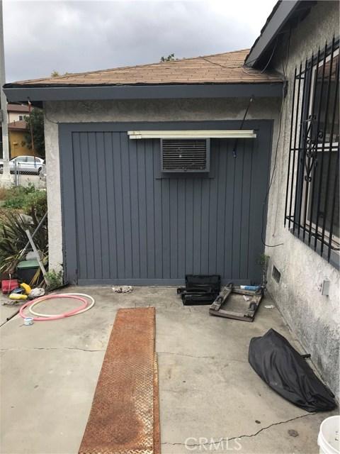 484 N Cabrillo Avenue, San Pedro CA: http://media.crmls.org/medias/25402541-97d2-4c10-8638-6ddd62cef8a7.jpg