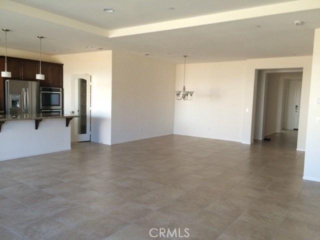 29320 Home Plate Lake Elsinore, CA 92530 - MLS #: AR18132730