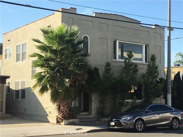 3922 E Broadway, Long Beach, CA 90803 Photo 3