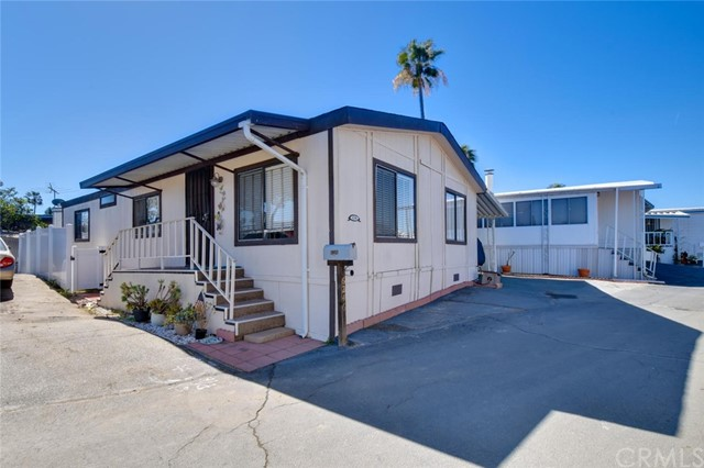 6246 E Beachcomber, Long Beach, CA 90803 Photo 0