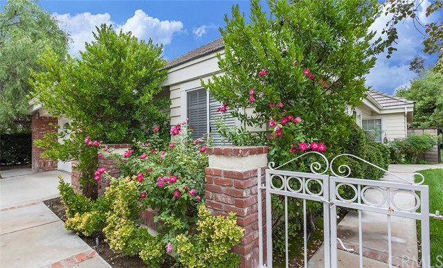 26539 Turnstone Court Valencia, CA 91355 - MLS #: PW17213723