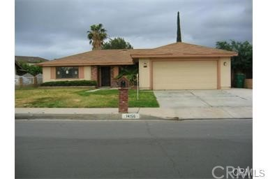 Real Estate for Sale, ListingId: 35260595, Moreno Valley,CA92553