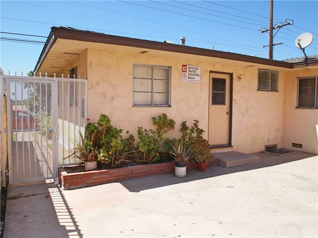 1110 N East St, Anaheim, CA 92805 Photo 1