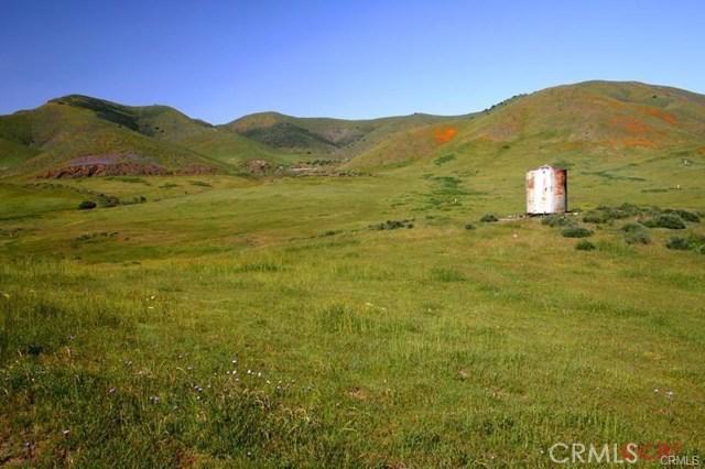 0 Highway 41, Cholame CA: http://media.crmls.org/medias/2547d92d-74c4-4875-af02-79bb0609ce45.jpg