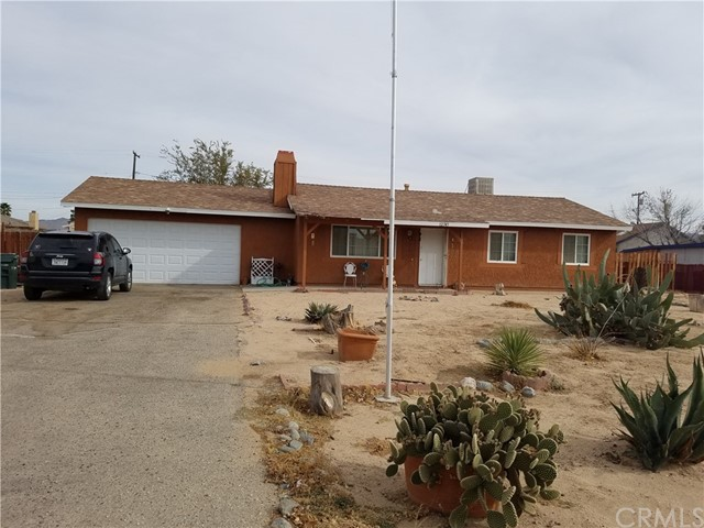 12745 Iroquois Road, Apple Valley, CA, 92308