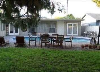 1829 E Jackson St, Long Beach, CA 90805 Photo