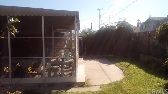 2362 W 235th St, Torrance, CA 90501 photo 17