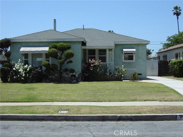9609 S 5th Avenue, Inglewood CA: http://media.crmls.org/medias/254bda7f-0632-4dda-a77e-3d42fc0d7bfa.jpg