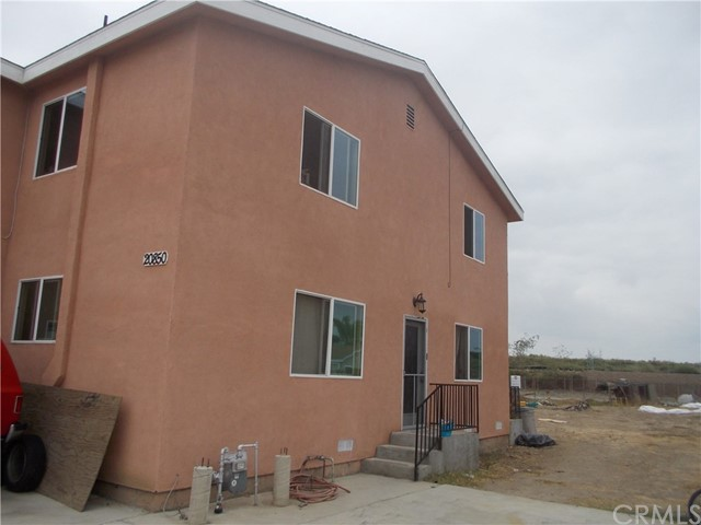 , CA  is listed for sale as MLS Listing IV17218003