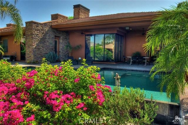 79955 De Sol A Sol La Quinta, CA 92253 - MLS #: 218016038DA