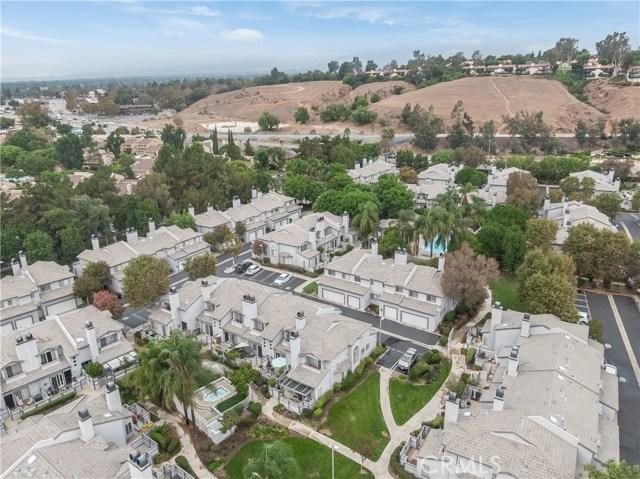 8288 Mondavi Place, Rancho Cucamonga CA: http://media.crmls.org/medias/254ef1ed-fd89-4c18-983d-a9c3c1749b77.jpg