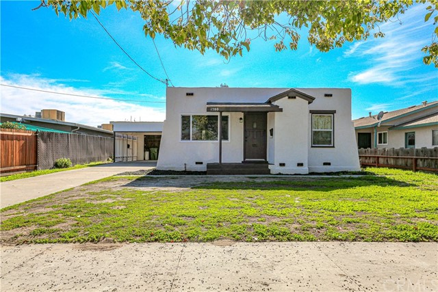 Detail Gallery Image 1 of 32 For 1780 Grove Ave, Atwater,  CA 95301 - 2 Beds | 1 Baths