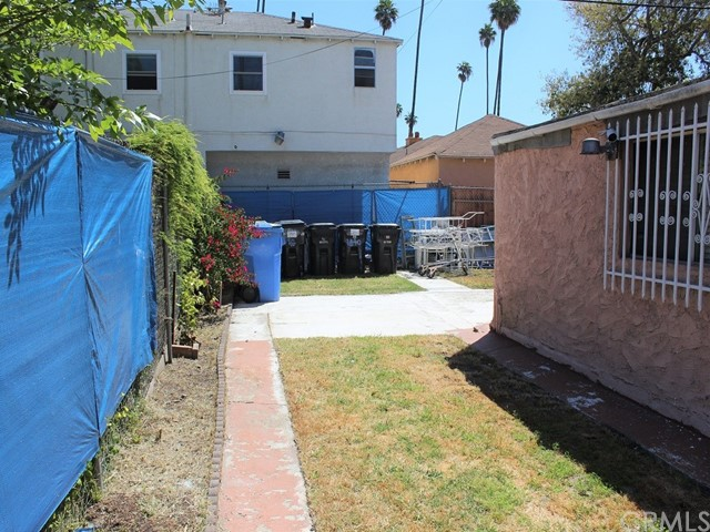 3890 3rd Ave, Los Angeles, CA 90008 photo 30