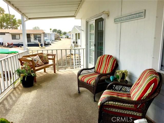 6251 Beachcomber Dr, Long Beach, CA 90803 Photo 1