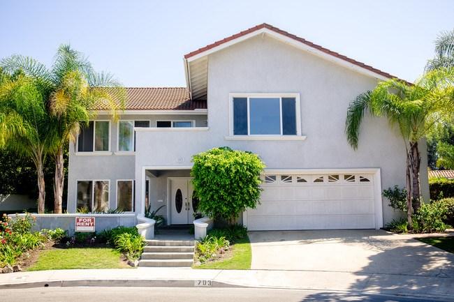 703 N Lariat Cr, Long Beach, CA 90815 Photo