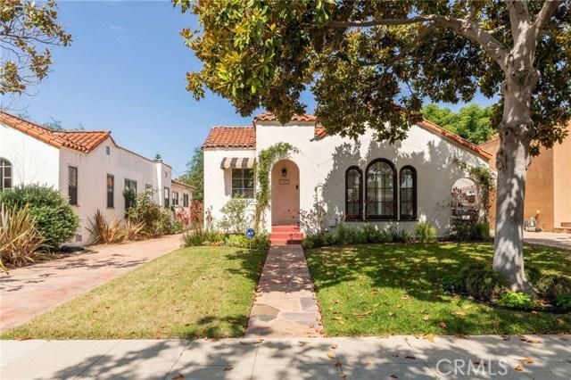 1511 Acacia Ave, Torrance, CA 90501