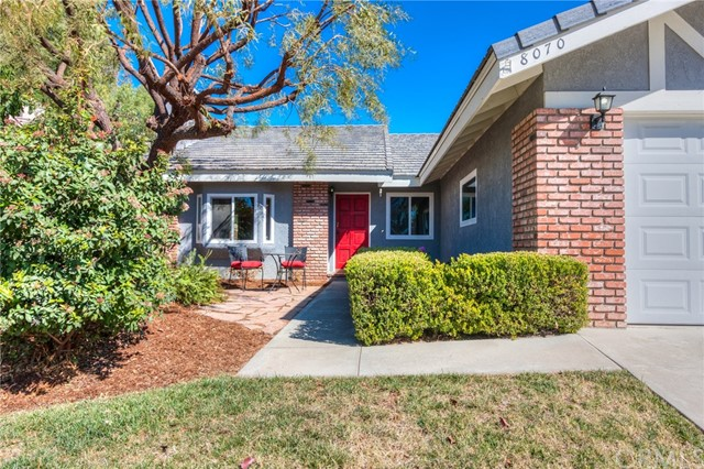 , CA  is listed for sale as MLS Listing PW18042283