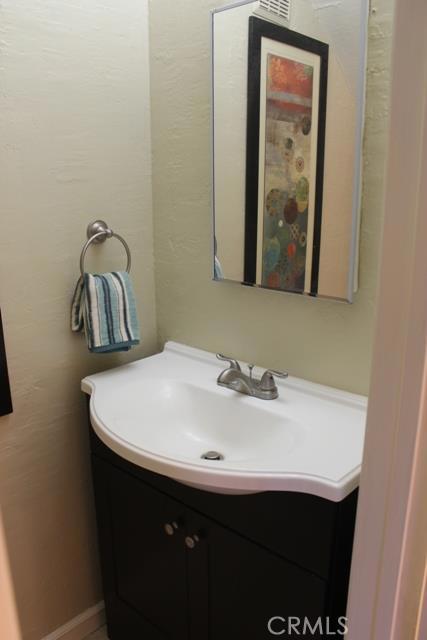 3566 Monroe Street, Santa Clara CA: http://media.crmls.org/medias/25556e2c-cde5-45ee-b718-cb1787b62407.jpg