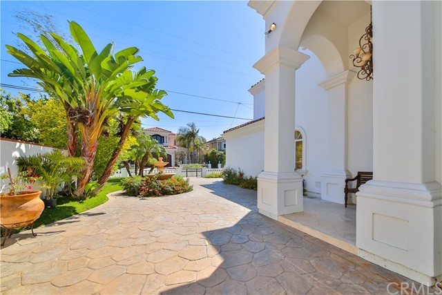 1747 5th Street Manhattan Beach, CA 90266 - MLS #: SB17212109