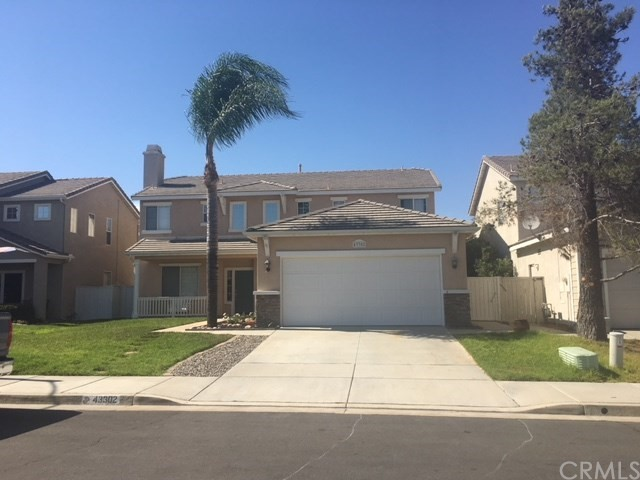 43302 Modena Dr, Temecula, CA 92592 Photo 0