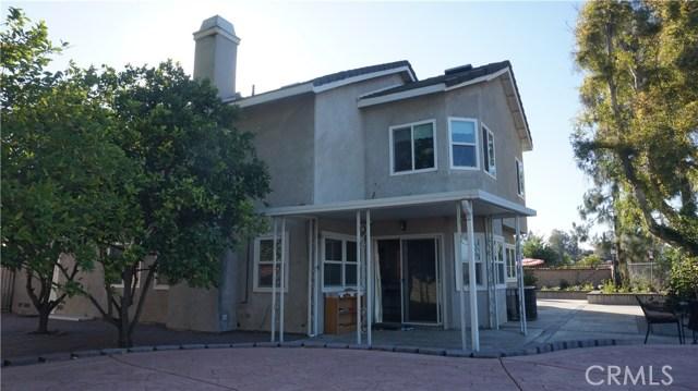 13745 Moonshadow Place, Chino Hills CA: http://media.crmls.org/medias/25575df7-5901-4fa5-ab5a-42084a98db84.jpg
