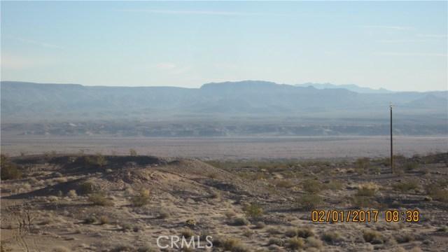 1 Highway 95, Needles CA: http://media.crmls.org/medias/255e8835-fddf-497c-a38c-4b81f39e8642.jpg