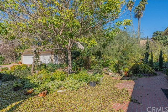 431 Foothill Boulevard,Arcadia,CA 91006, USA