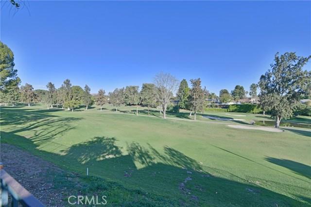 5322 Eucalyptus Hill Road, Yorba Linda CA: http://media.crmls.org/medias/2560caaf-1000-4ce0-a708-716427917883.jpg
