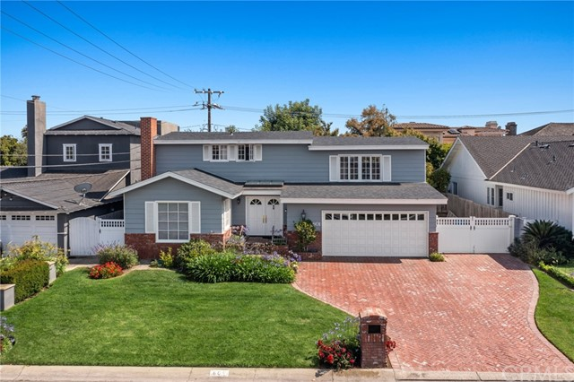 801 Cliff Drive, Newport Beach, California 92663, 3 Bedrooms Bedrooms, ,2 BathroomsBathrooms,Residential Purchase,For Sale,Cliff,NP21129133