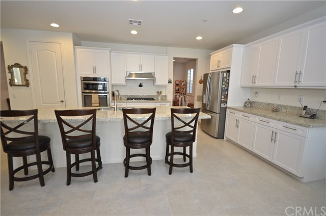 39041 New Meadow Dr, Temecula, CA 92591 Photo 17