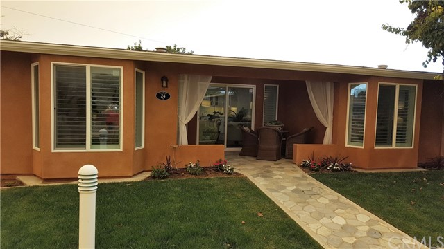 , CA  is listed for sale as MLS Listing PW17232021