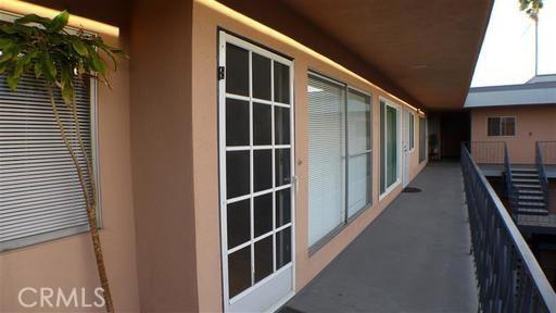 1139 E Ocean Bl, Long Beach, CA 90802 Photo 4