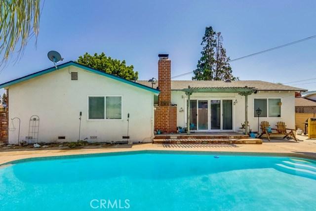 2827 W Stonybrook Dr, Anaheim, CA 92804 Photo 44