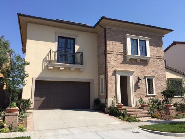 103 Andirons, Irvine, CA, 92602