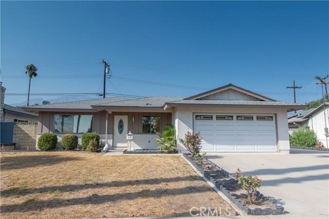 9486 Balsa Street, Rancho Cucamonga CA: http://media.crmls.org/medias/25653331-1429-4ea6-bcd4-de67b5e59e3d.jpg