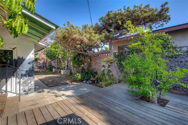 15404 S Saint Andrews Place, Gardena CA: http://media.crmls.org/medias/25661341-3639-4847-bcf6-8083d017485d.jpg