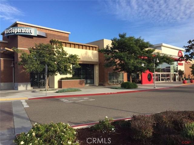 11982 Los Osos Valley Road, San Luis Obispo, CA 93405