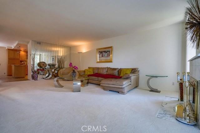3607 W Hidden Lane, Rolling Hills Estates CA: http://media.crmls.org/medias/2566d334-b60e-4759-9eb1-18f64e6dc911.jpg