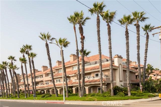 Photo of 1900 Pacific Coast #2, Huntington Beach, CA 92648