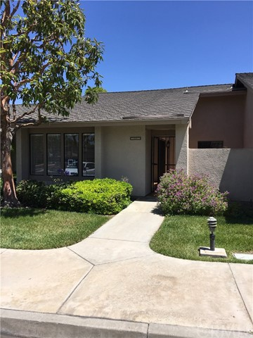 8932 Amador Circle 1309B , CA 92646 is listed for sale as MLS Listing PW18188623