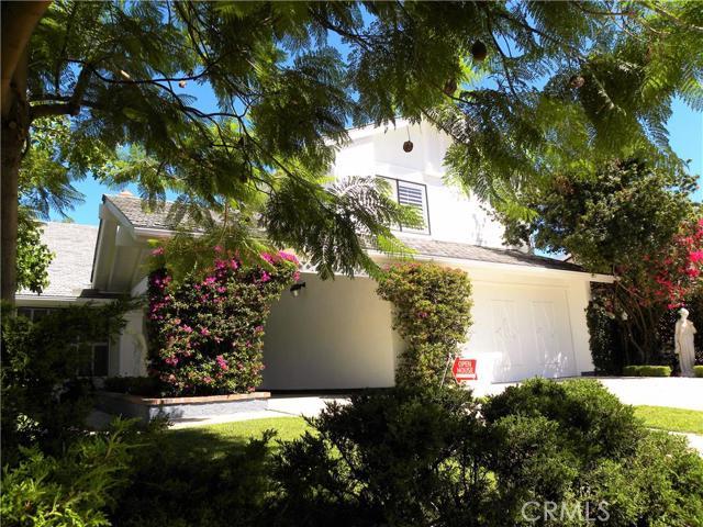 24765 Clarington Drive, Laguna Hills, CA 92653