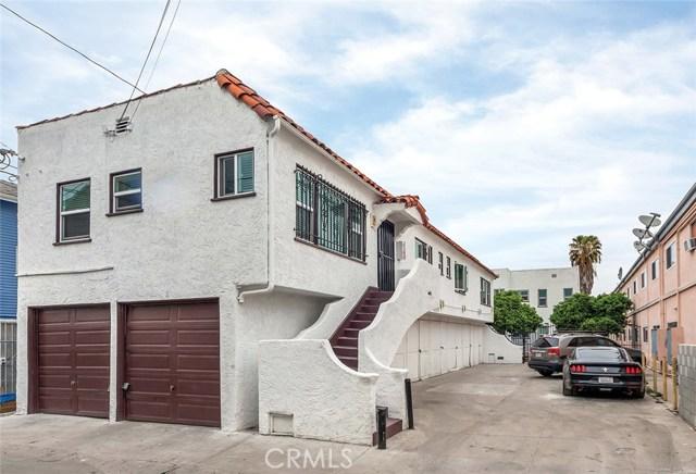 1116 E 5th St, Long Beach, CA 90802 Photo 11