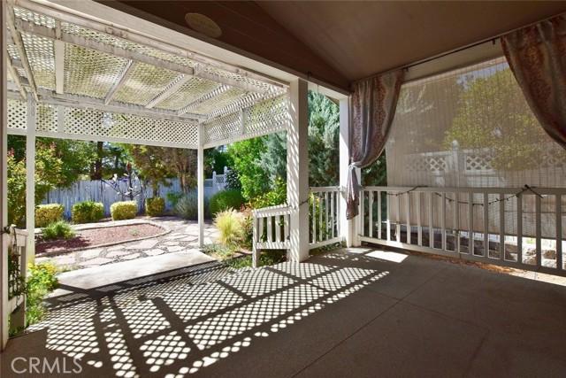 175 Via San Miguel, Paso Robles CA: http://media.crmls.org/medias/2569f355-0681-4772-a1dc-4c9fa9a647ac.jpg