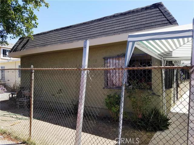 9118 Avalon Blvd, Los Angeles, CA 90003