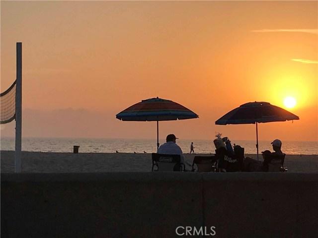1728 The Strand, Hermosa Beach, CA 90254 photo 17