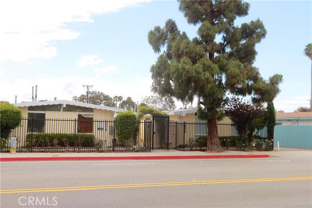 Single Family for Sale at 1826 Placentia Avenue Costa Mesa, California 92627 United States