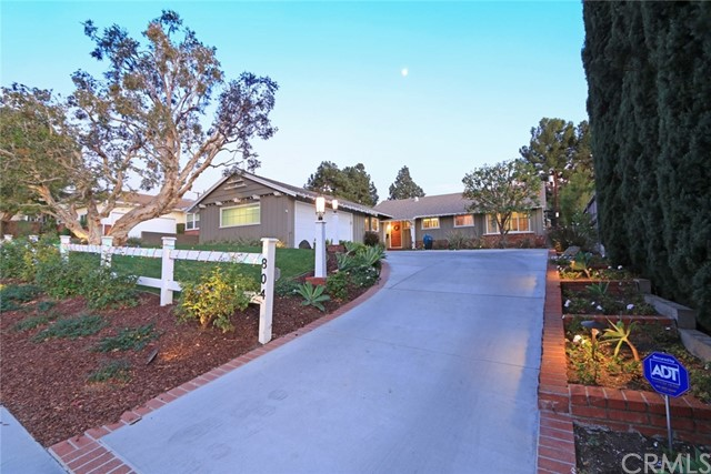 , CA  is listed for sale as MLS Listing BB18016762