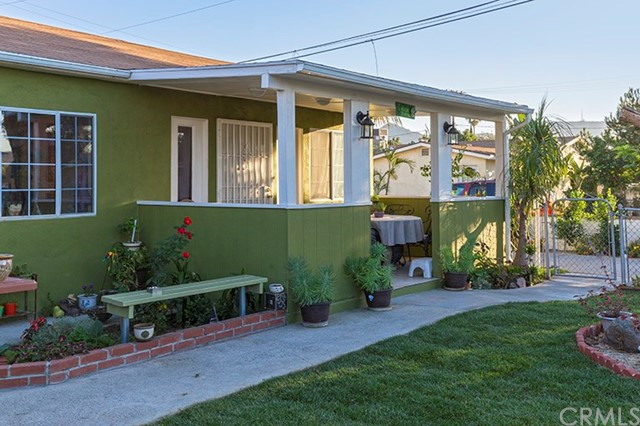 168 W Elm Court Burbank, CA 91502 is listed for sale as MLS Listing BB16744916