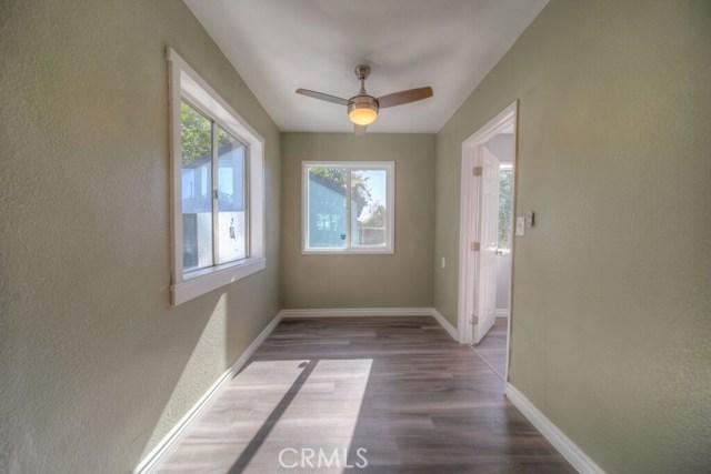 143 Wabash Street,San Bernardino,CA 92405, USA