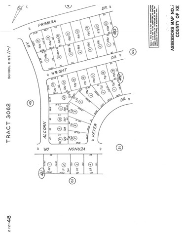 , CA  is listed for sale as MLS Listing CV18208155